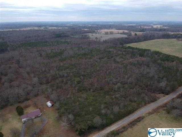 Photo of home for sale at 1255 County Road 455, Boaz AL