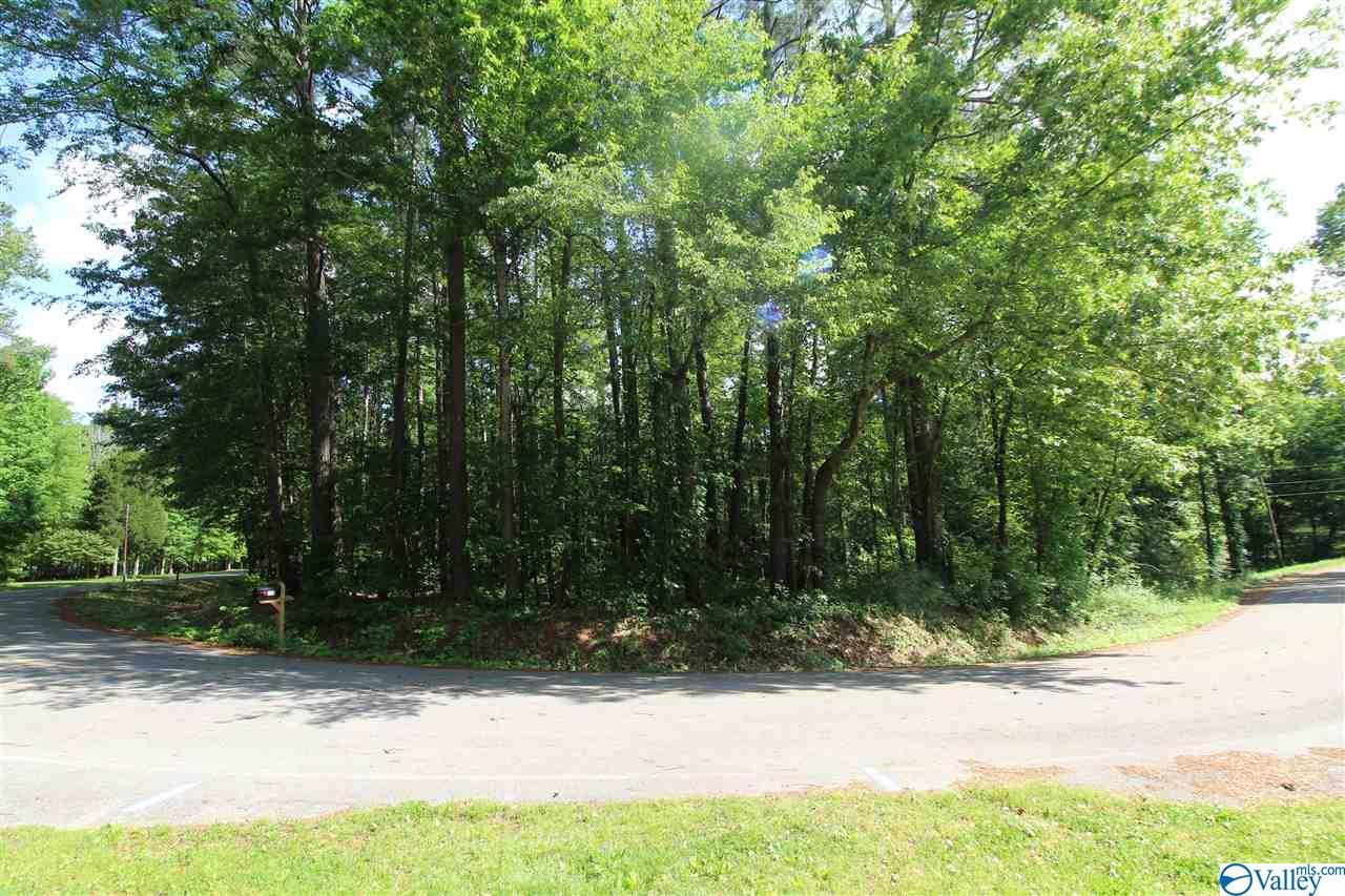 Photo of home for sale at 301 Jennifer Circle, Rogersville AL