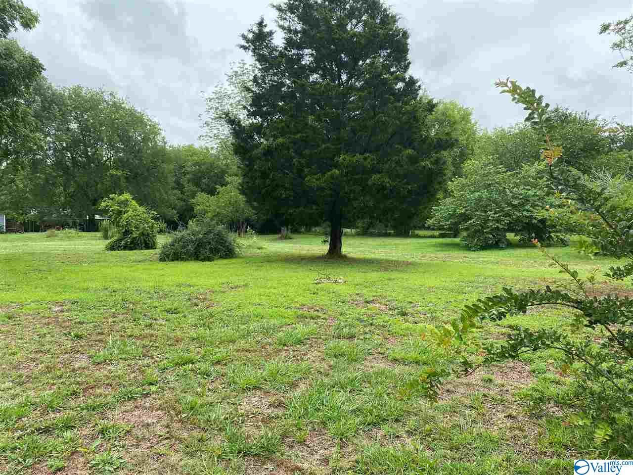 Photo of home for sale at 4340 Wyeth Mountain Road, Guntersville AL