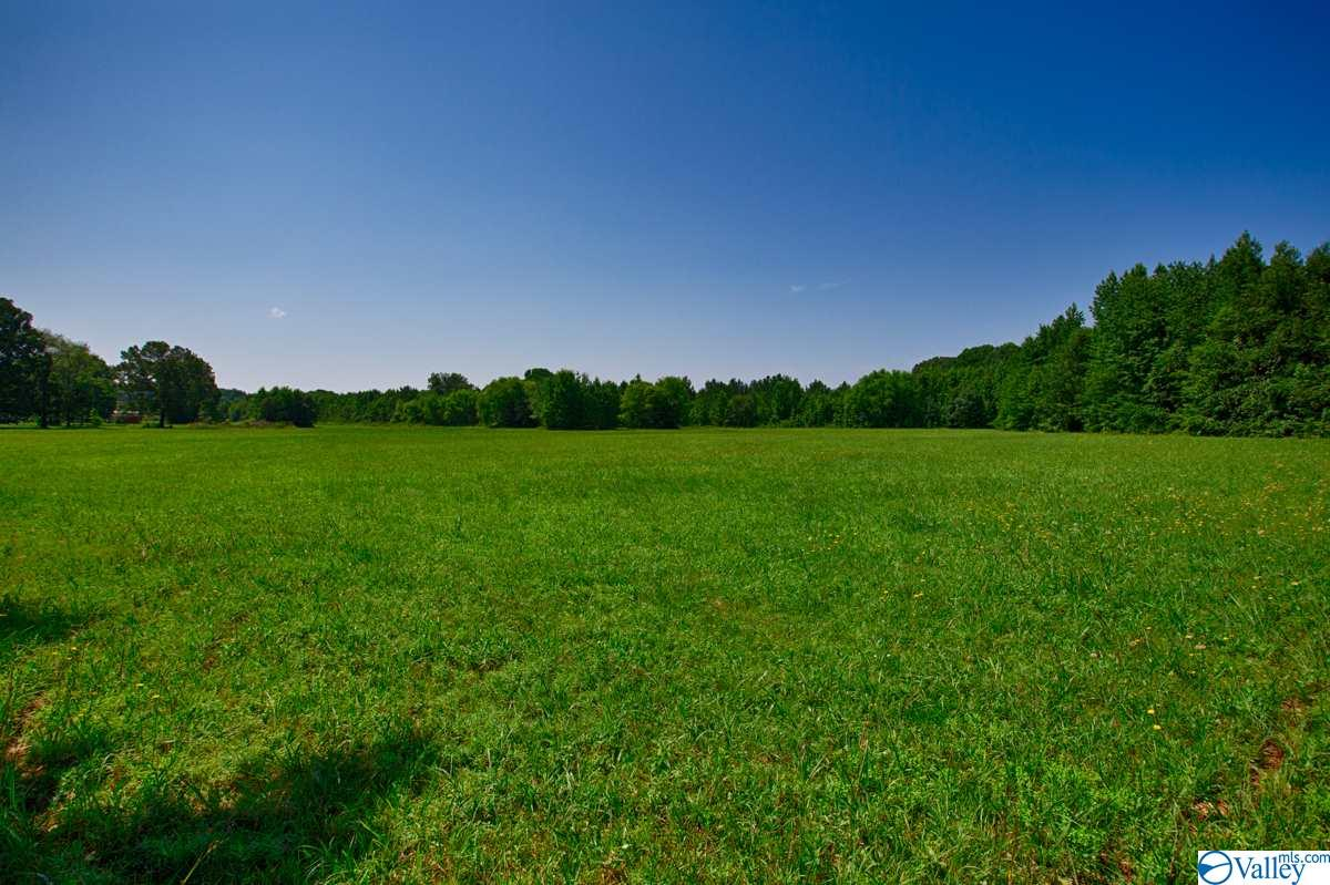 Photo of home for sale at 0 Brownsferry Road, Athens AL