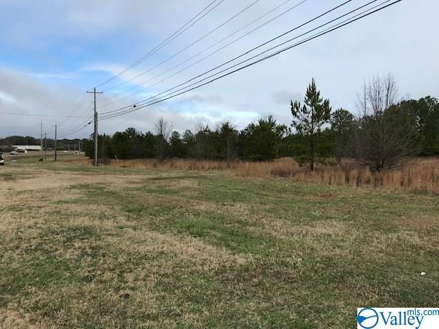 Photo of home for sale at 000 Wilkinson Street, Athens AL