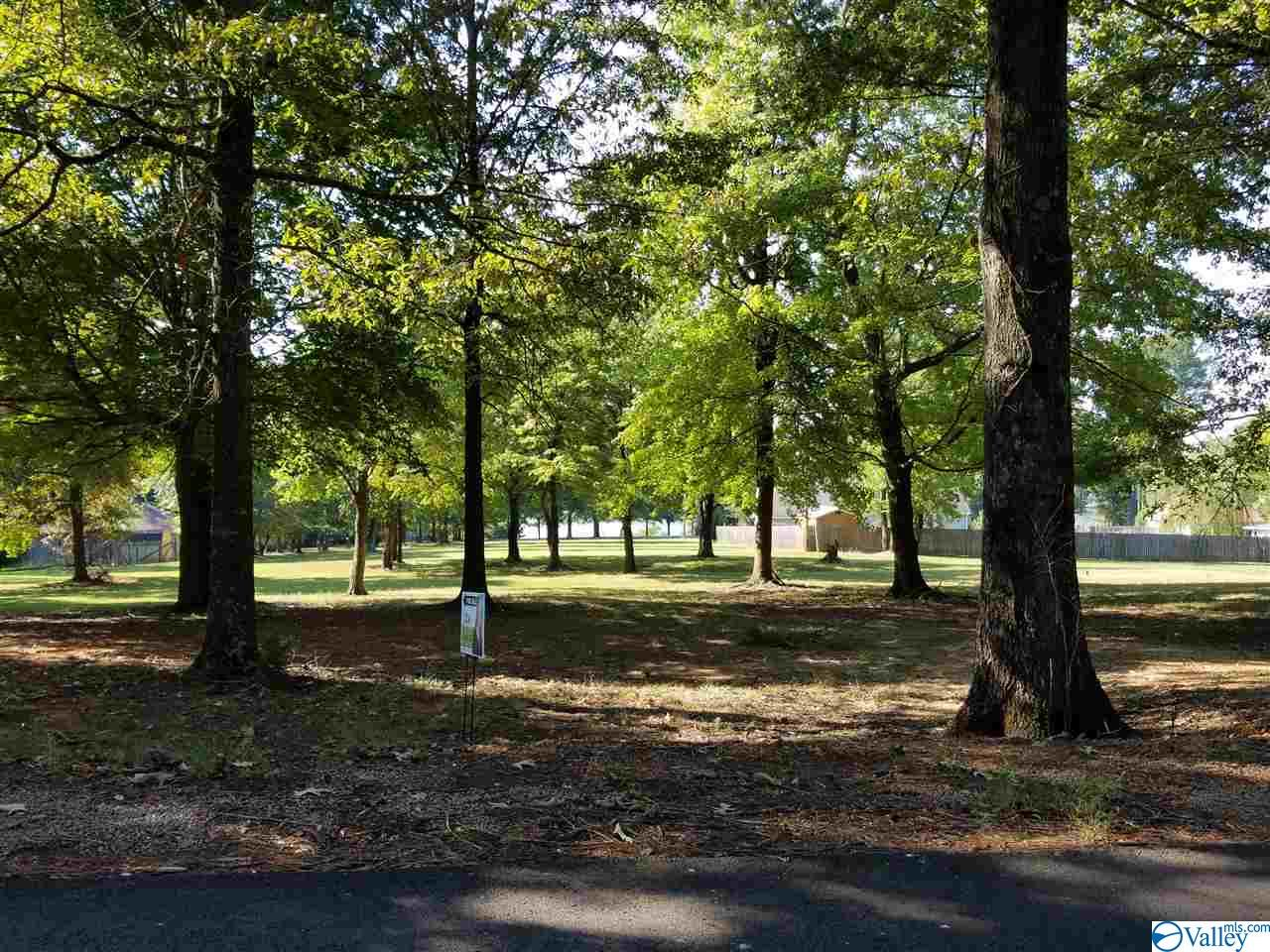 Photo of home for sale at 6-ADD2 Lakeside Estates Road, Athens AL