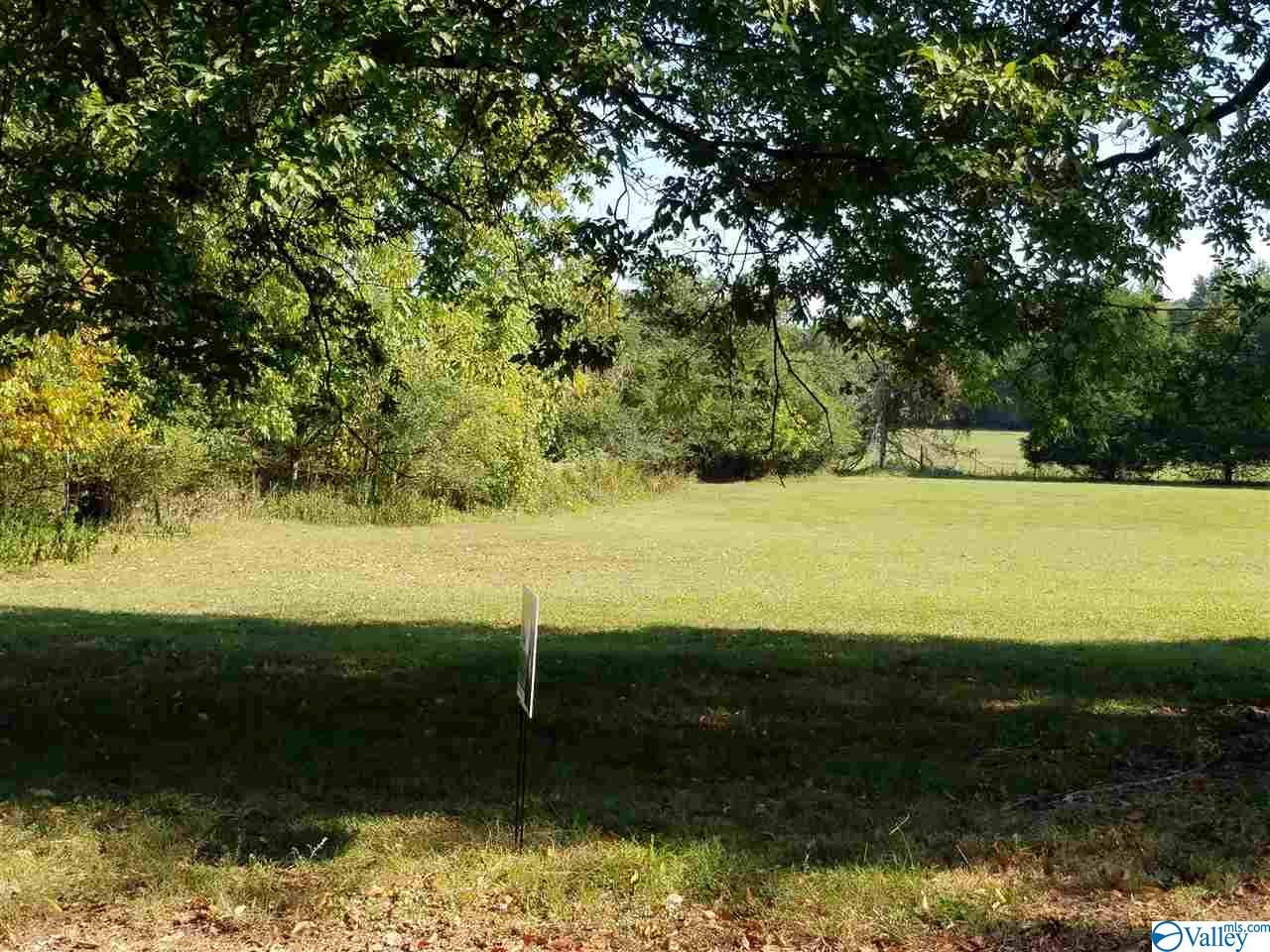 Photo of home for sale at 6-ADD3 Lakeside Estates Road, Athens AL