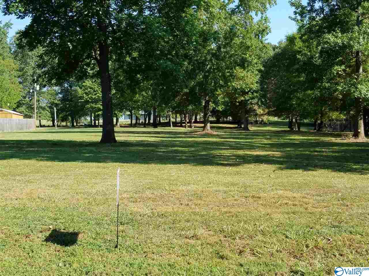 Photo of home for sale at 8645 Curtis Road, Athens AL