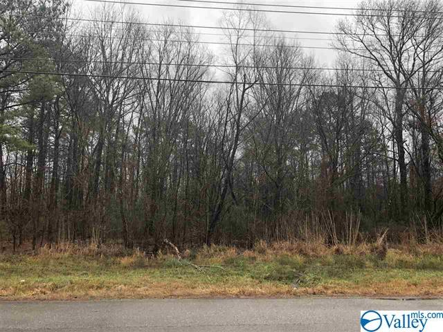 Photo of home for sale at Mount Tabor Road, Hartselle AL