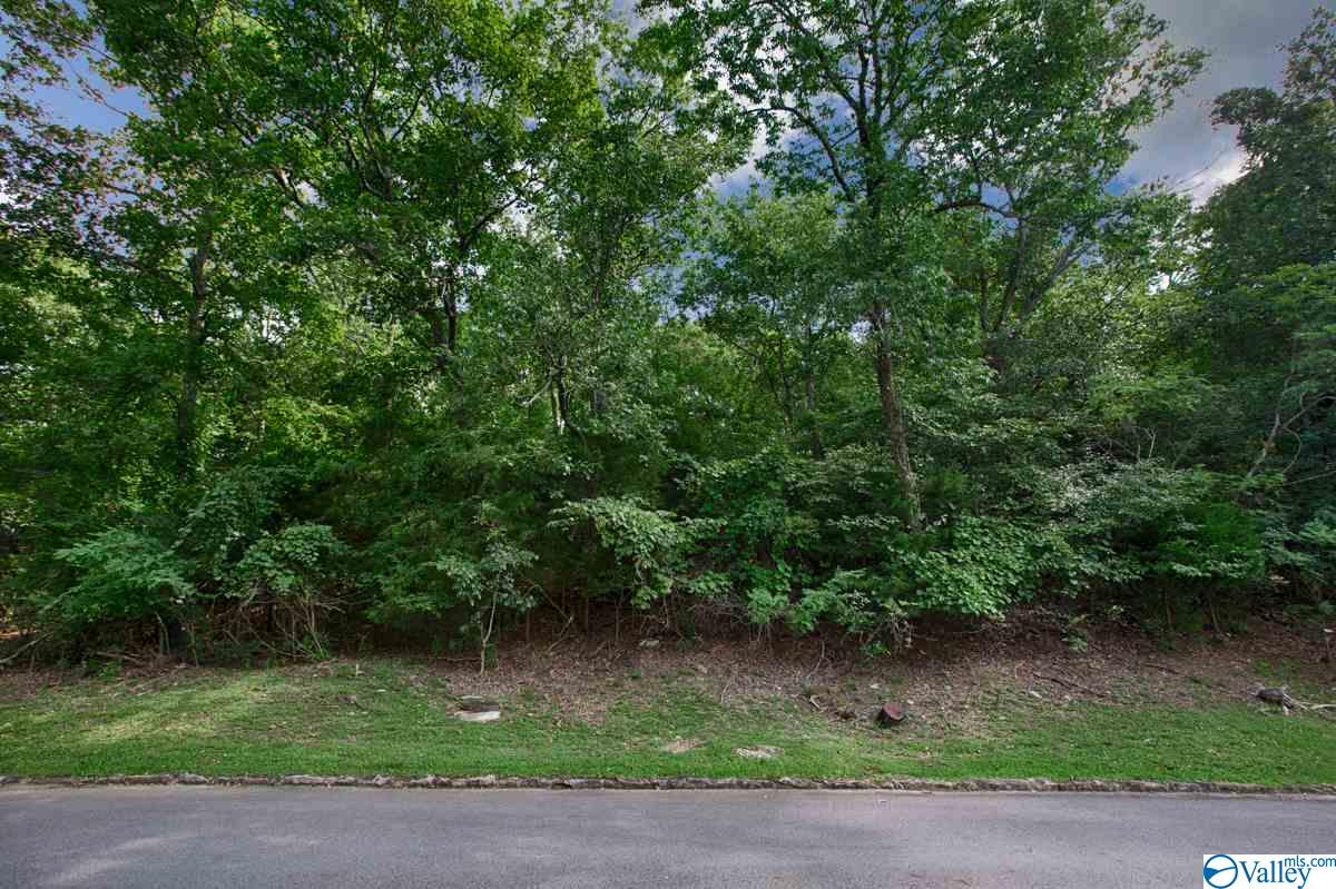 Photo of home for sale at 27 & 29 Asbury Road, Huntsville AL