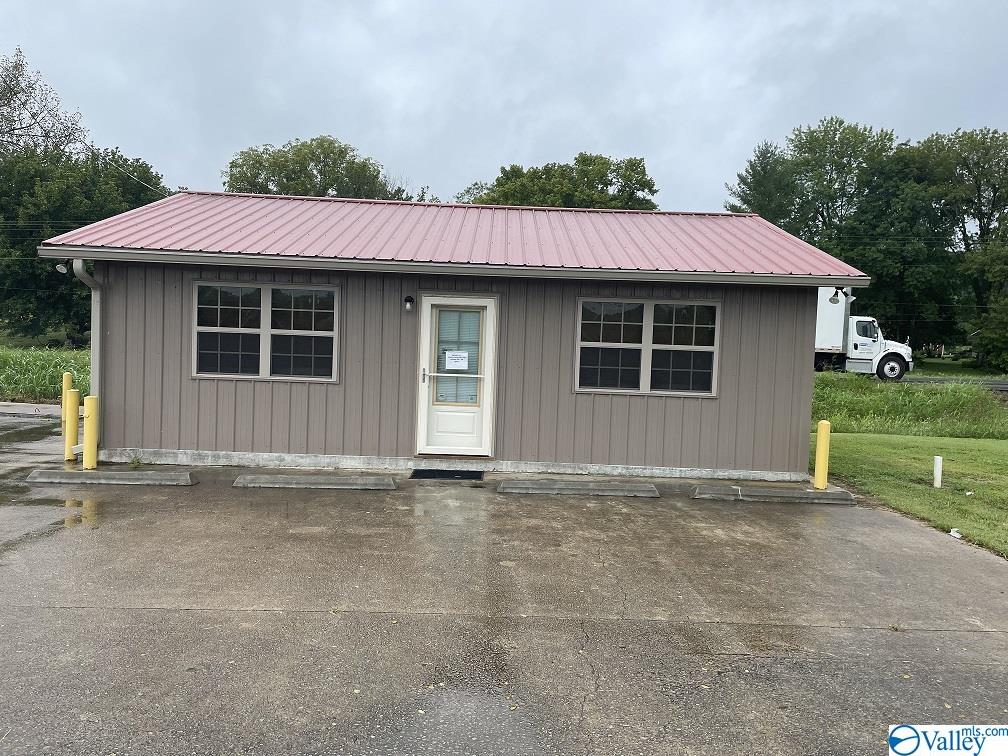 Photo of home for sale at 7549 Elkton Pike, Elkton TN
