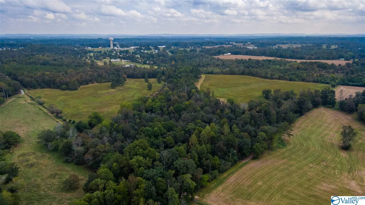 Photo of home for sale at 1102 6th Street, Sylvania AL