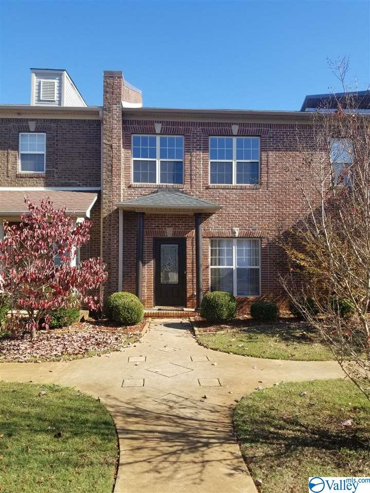 Photo of home for sale at 12088 Southern Charm Blvd, Madison AL