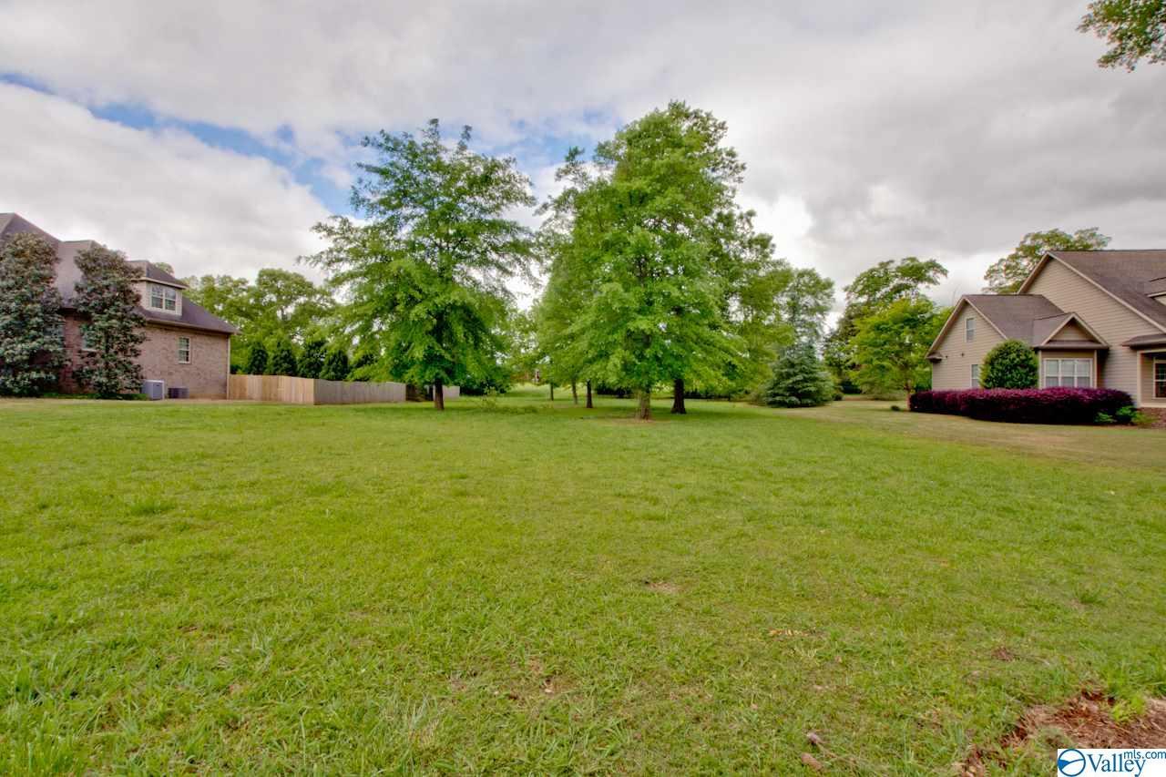 Photo of home for sale at 51 Peninsula Drive, Scottsboro AL