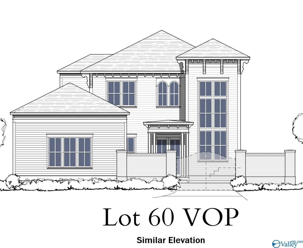 Property for sale at 12 Admiral Street, Huntsville,  Alabama 35806