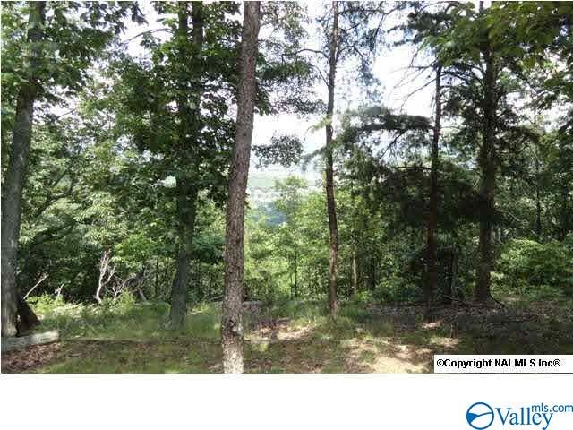 Property for sale at 0 Shawdee Road, Huntsville,  Alabama 35803
