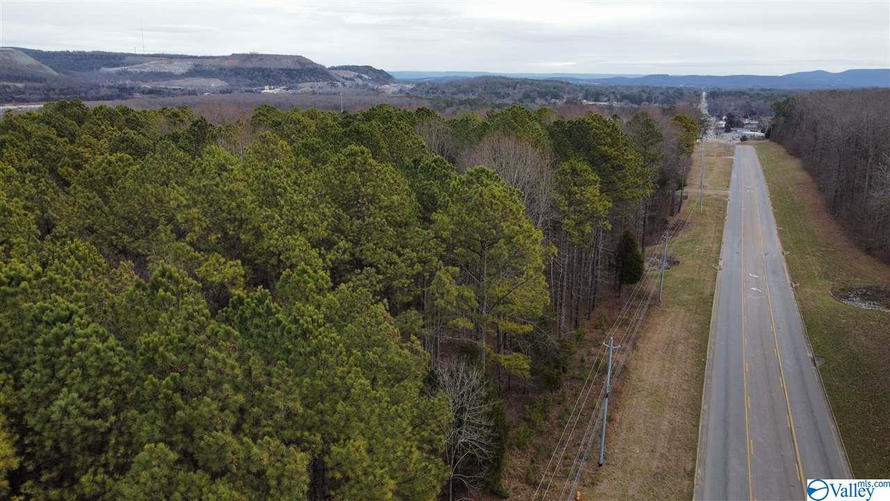Property for sale at 000 Plummer Road, Huntsville,  Alabama 35806