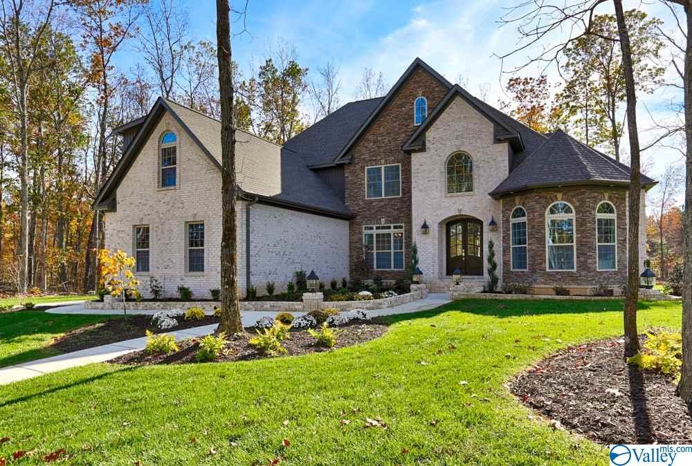 Property for sale at 13335 South Village Square Road, Huntsville,  Alabama 35803