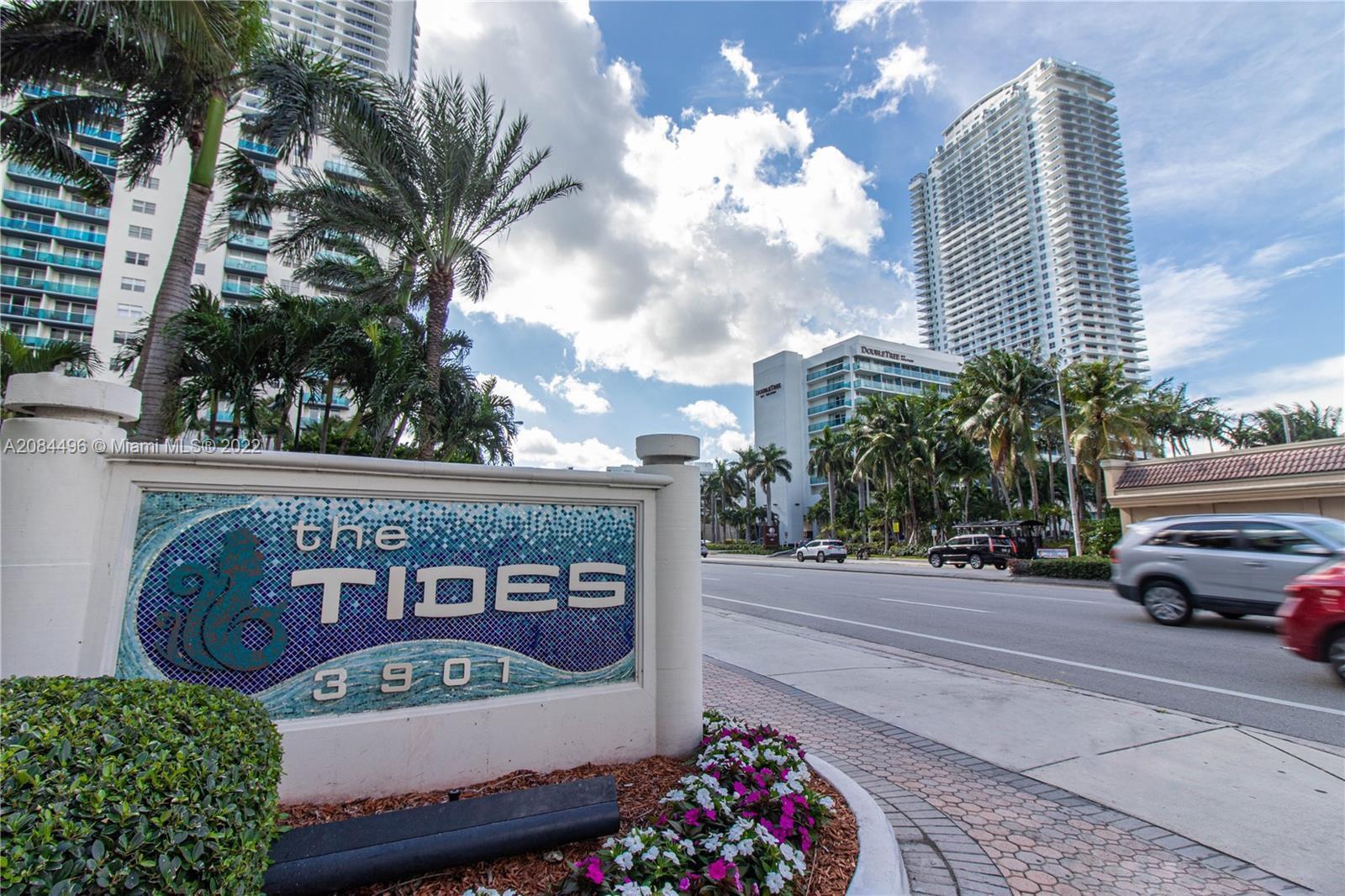 The Tides #9V - 53 - photo