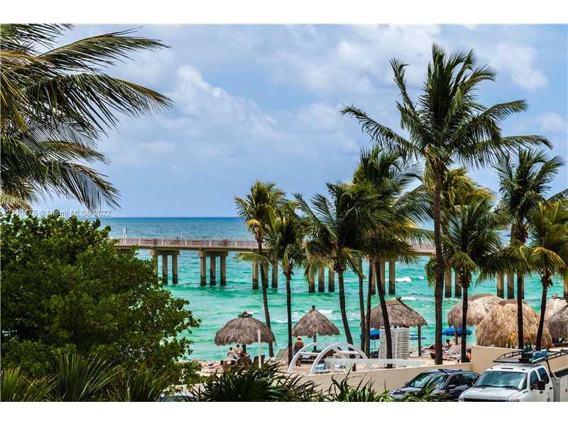 Sands Pointe #303 - 16711 COLLINS AV #303, Sunny Isles Beach, FL 33160