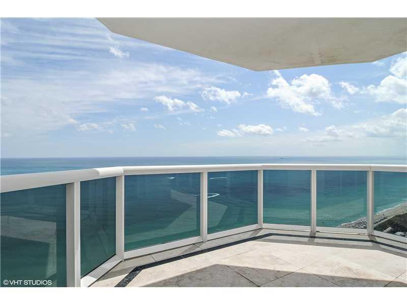Green Diamond #3103 - 4775 COLLINS AVE #3103, Miami Beach, FL 33140