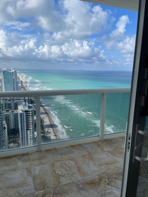 Beach Club Towers #4912 - 02 - photo