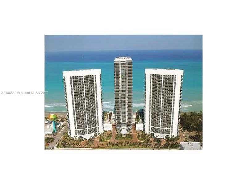 Beach Club Towers #4912 - 30 - photo