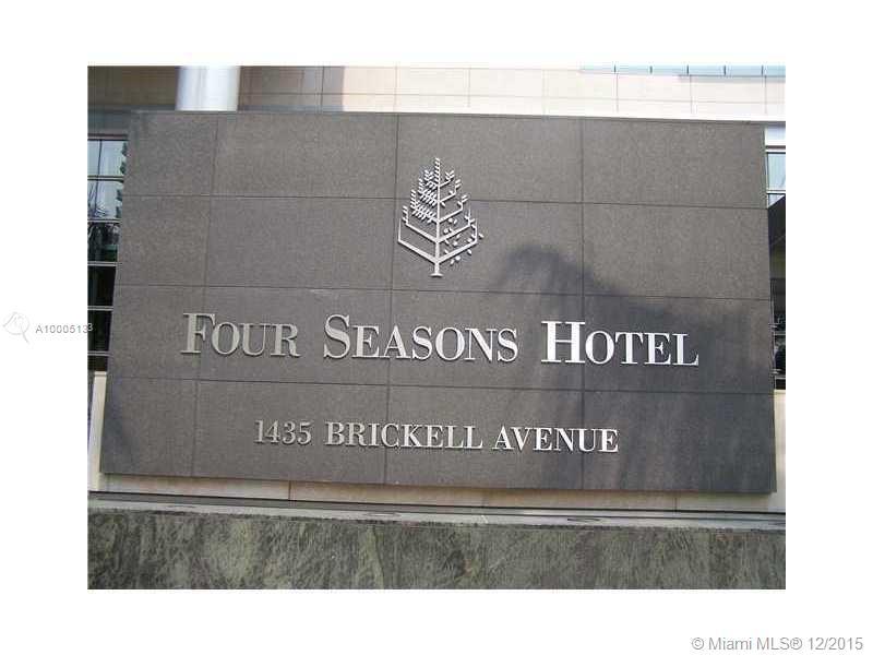 1435 Brickell Ave #3501 photo016