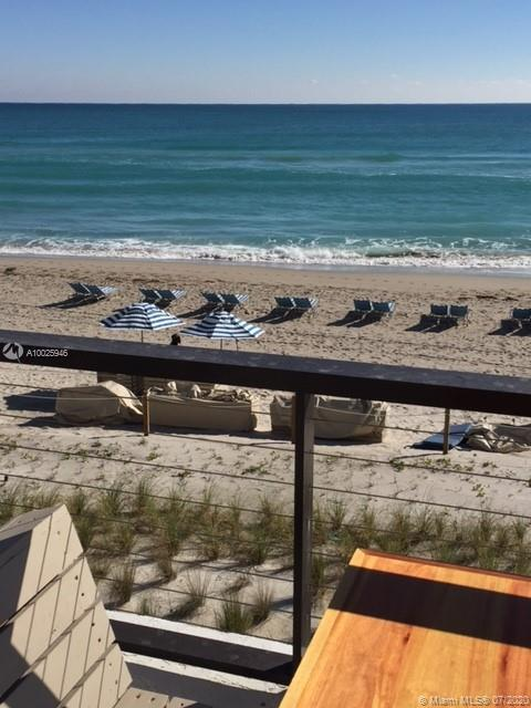 Beachwalk #1110 - 24 - photo