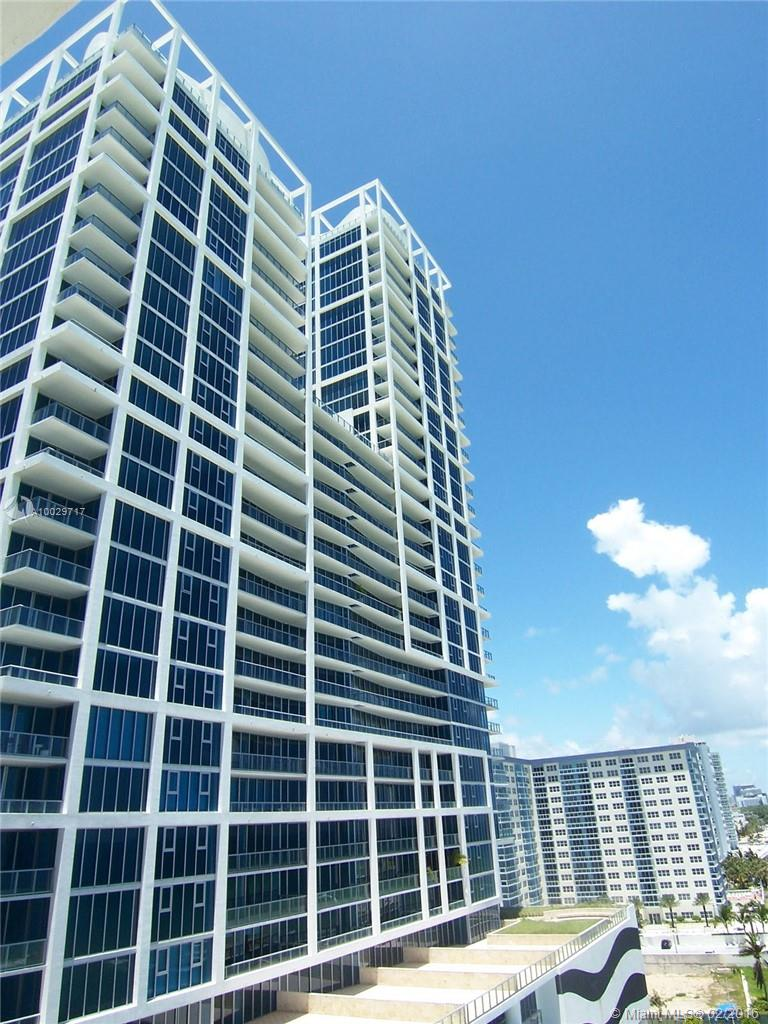 6801 Collins Ave #917 photo014