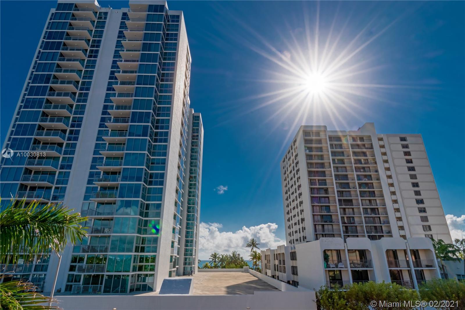 Photo - 2642 Collins Ave # 416, Miami Beach FL 33140