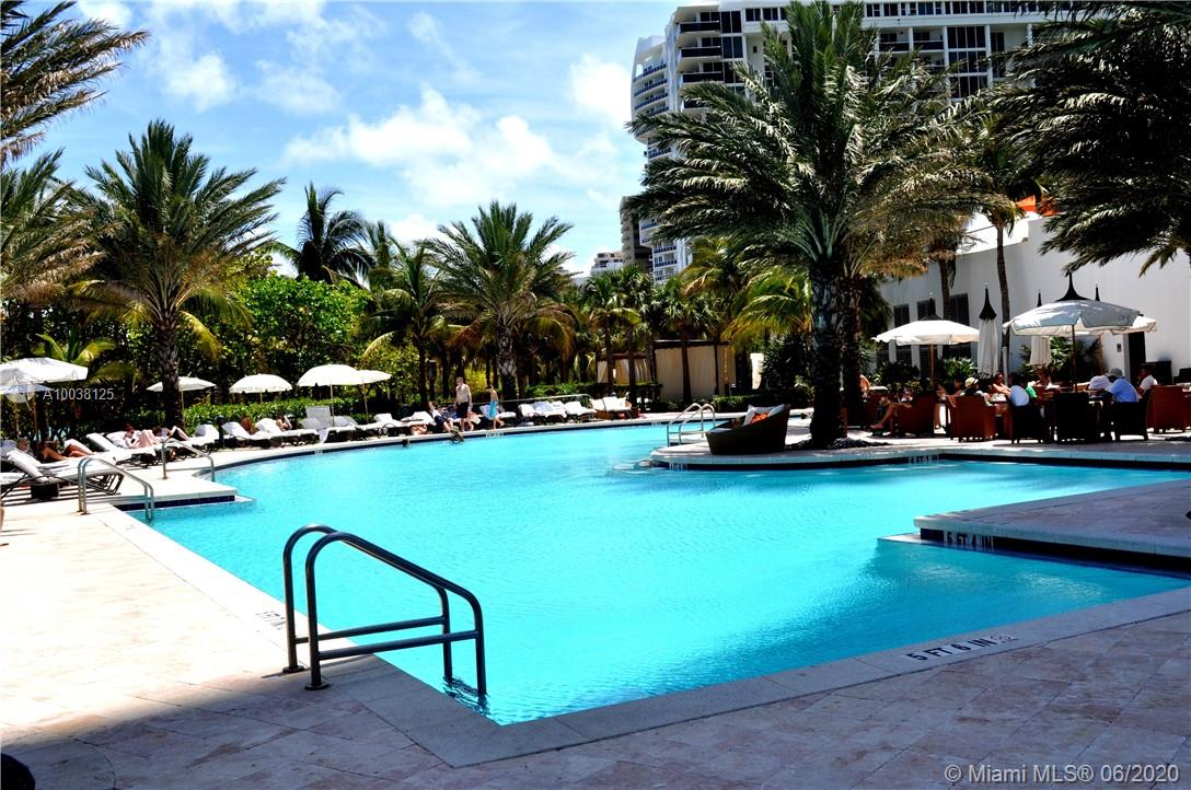 10295 Collins Ave #714 photo03