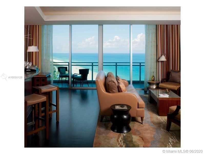 Property 10295 Collins Ave #714 image 10