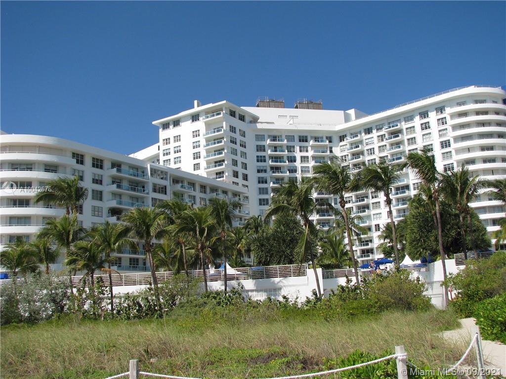 Seacoast 5151 #1402 - 5161 Collins Ave #1402, Miami Beach, FL 33140