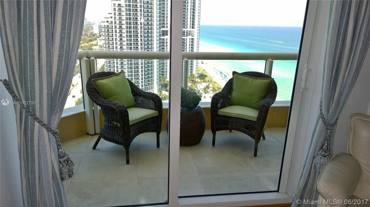 Property 17875 COLLINS AVE #2501 image 26