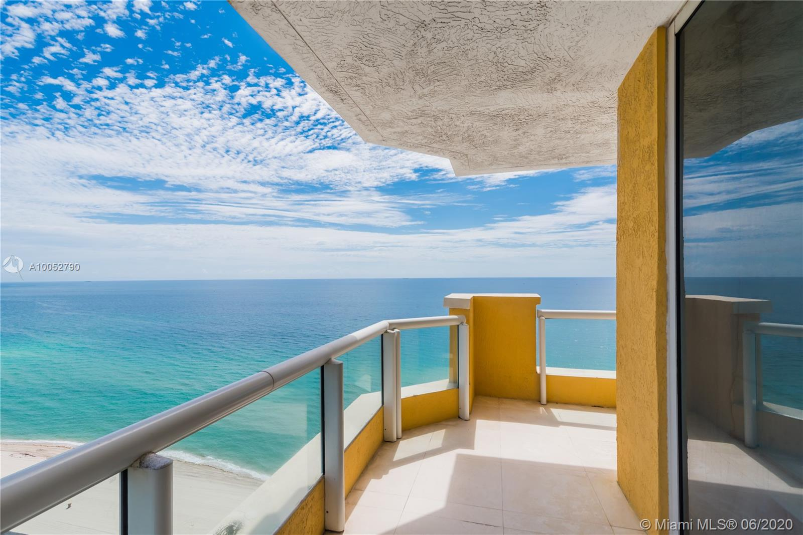 Property 17875 COLLINS AVE #2501 image 1