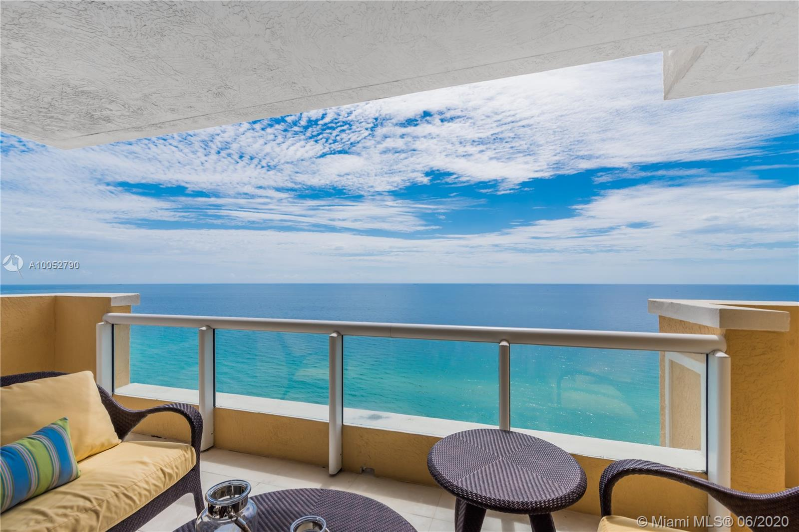 Property 17875 COLLINS AVE #2501 image 5
