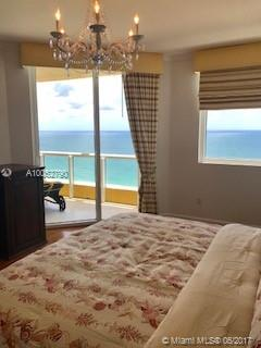 Property 17875 COLLINS AVE #2501 image 12