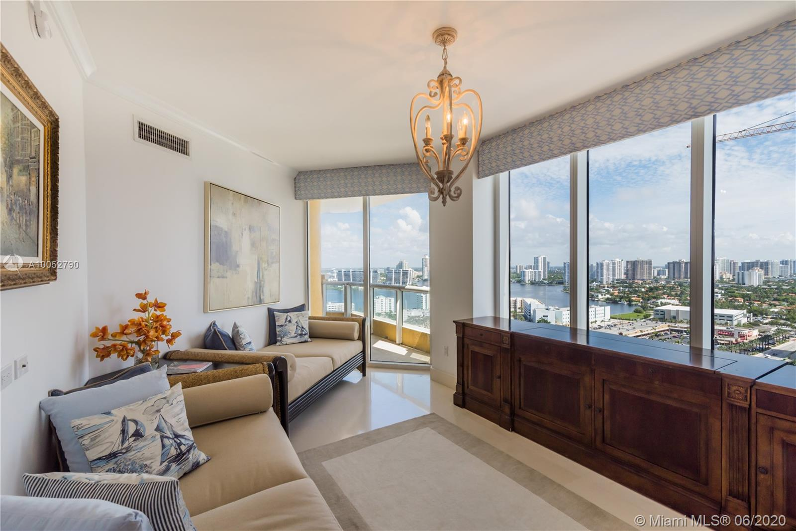 Property 17875 COLLINS AVE #2501 image 16