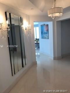 Property 17875 COLLINS AVE #2501 image 15