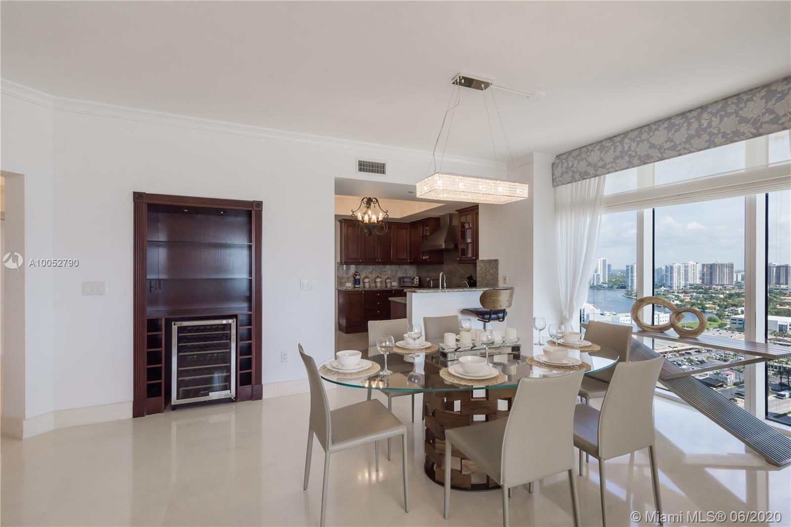 Property 17875 COLLINS AVE #2501 image 11