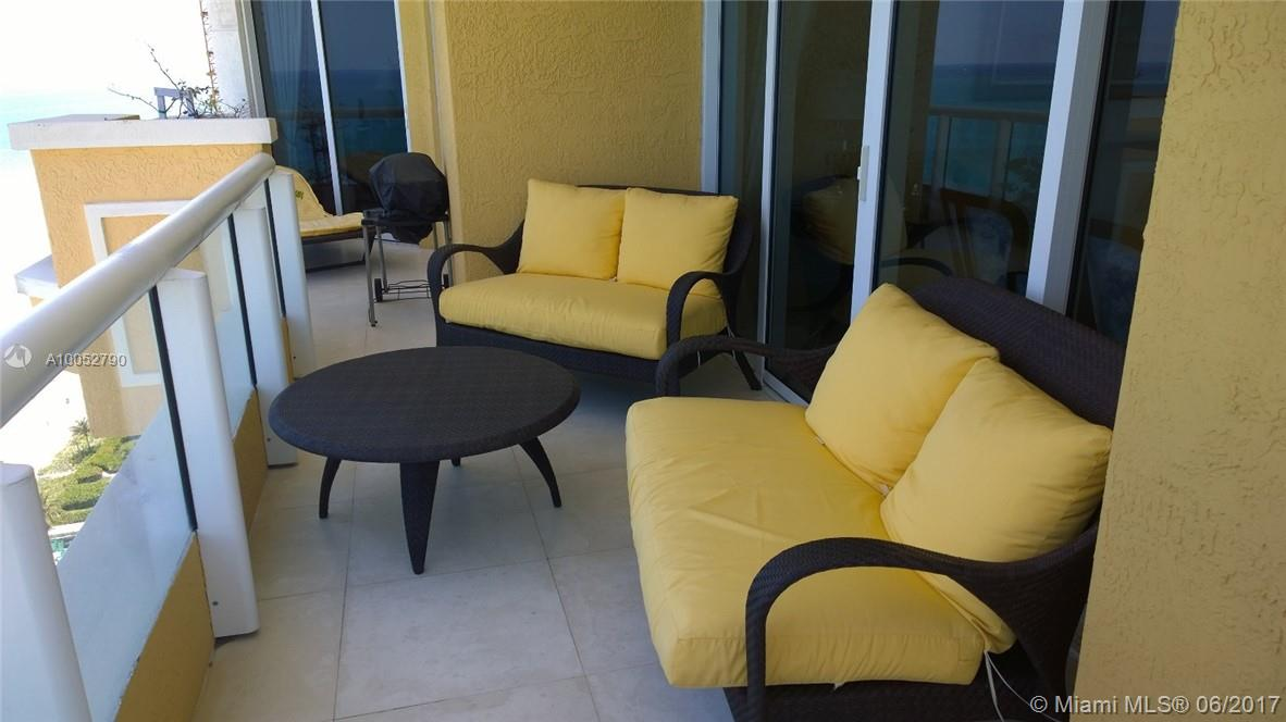 Property 17875 COLLINS AVE #2501 image 25