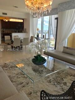 Property 17875 COLLINS AVE #2501 image 2