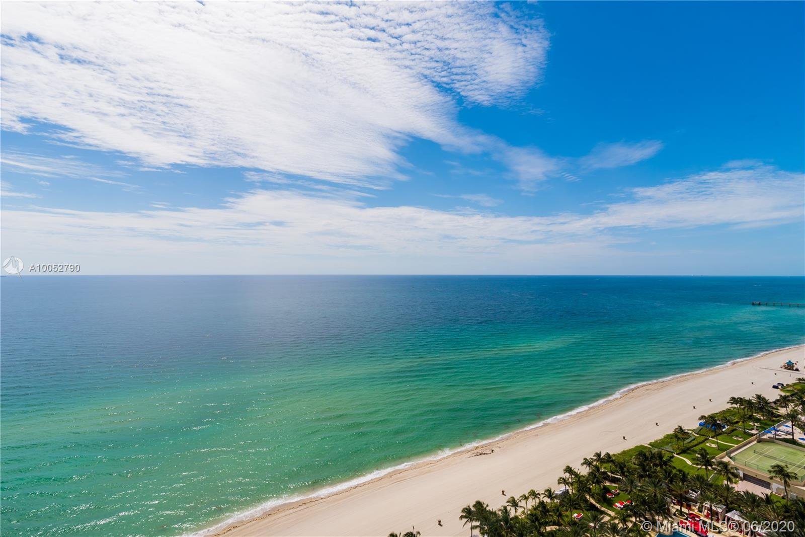 Property 17875 COLLINS AVE #2501 image 4