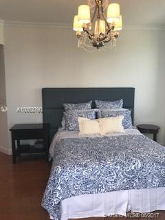 Property 17875 COLLINS AVE #2501 image 19