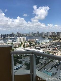 Property 17875 COLLINS AVE #2501 image 23