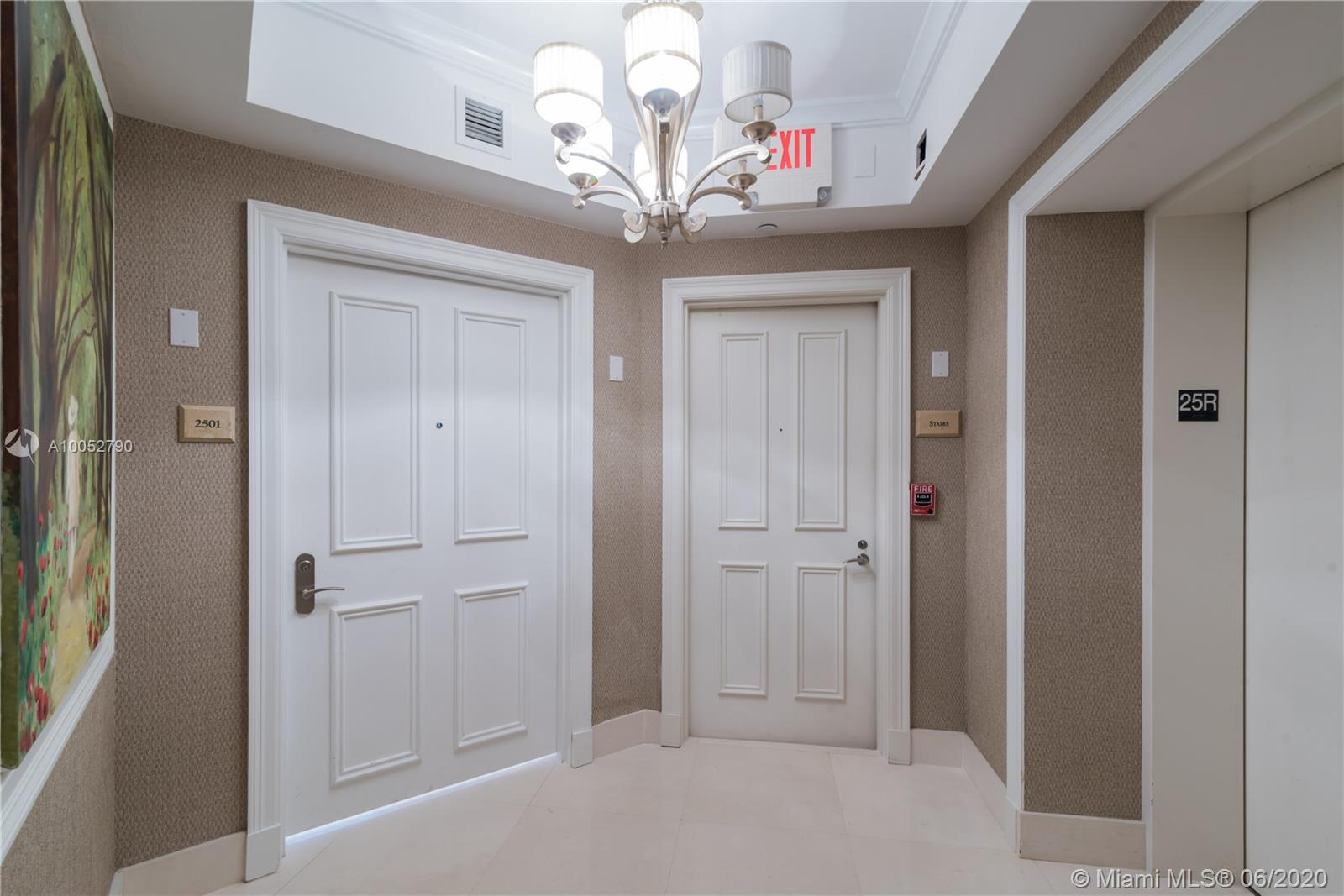 Property 17875 COLLINS AVE #2501 image 33