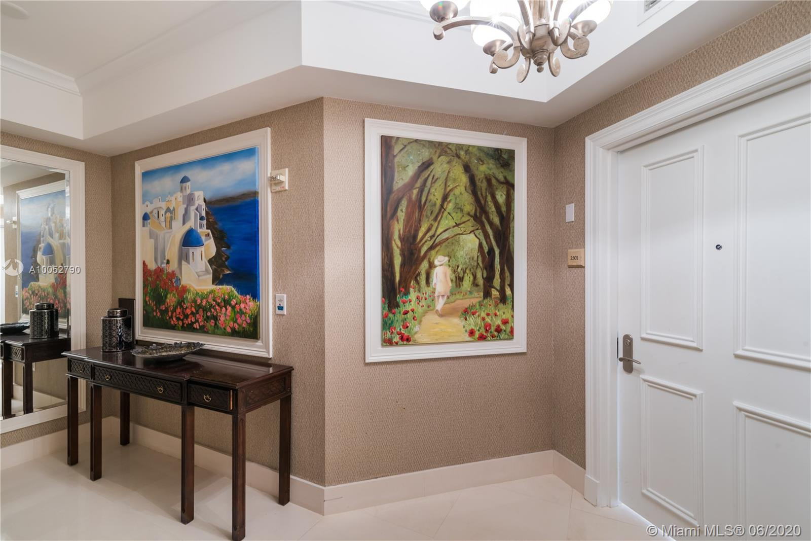 Property 17875 COLLINS AVE #2501 image 32