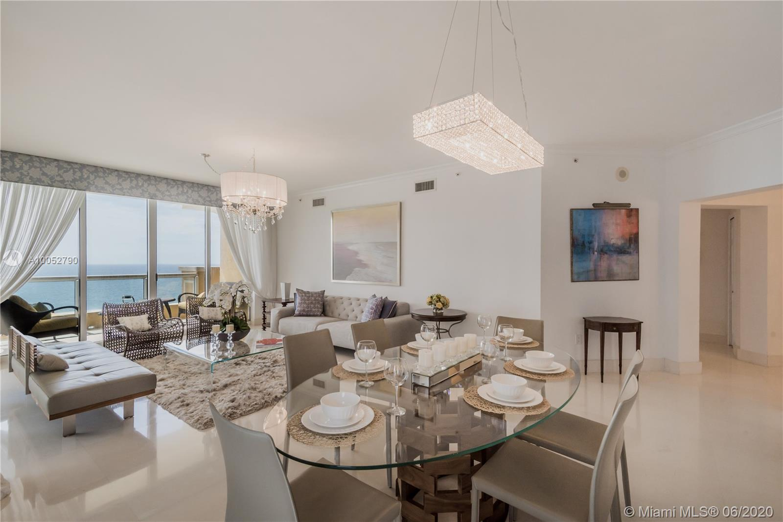 Property 17875 COLLINS AVE #2501 image 13