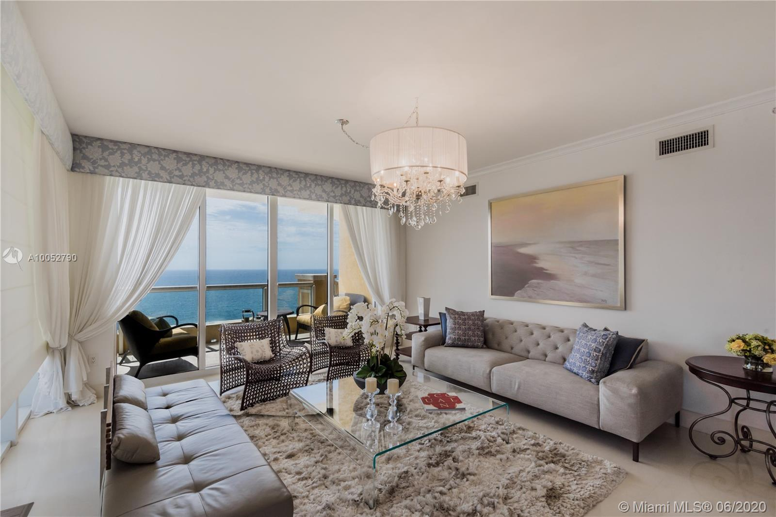 Property 17875 COLLINS AVE #2501 image 10