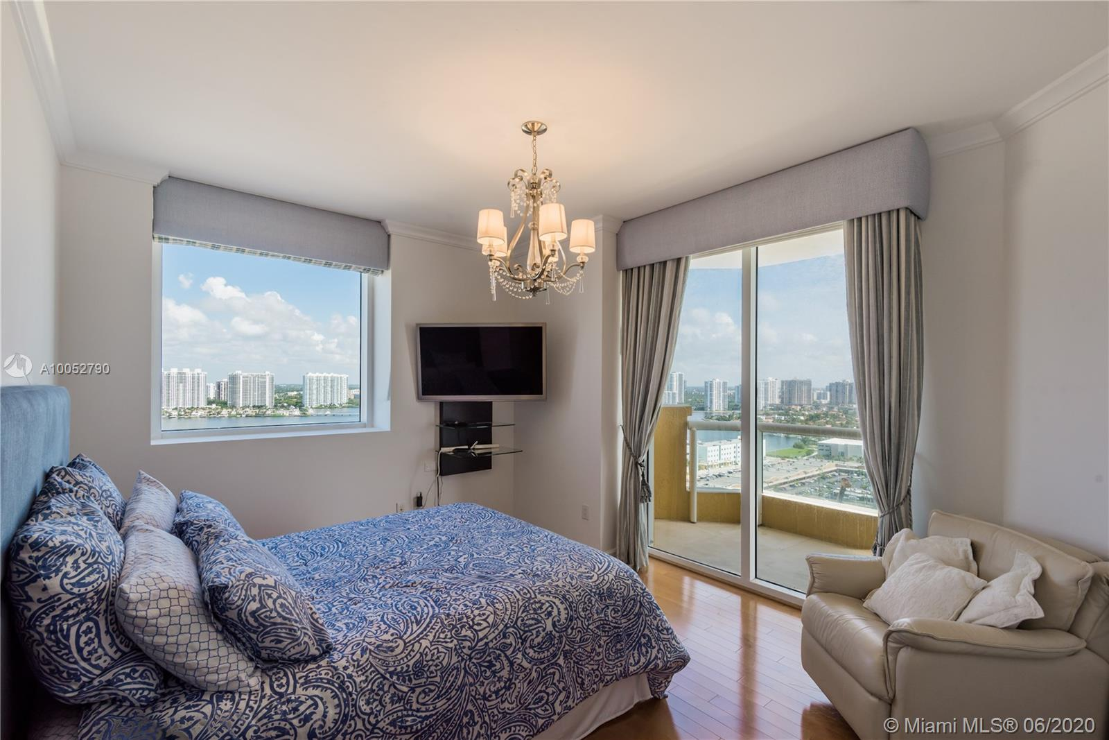 Property 17875 COLLINS AVE #2501 image 18