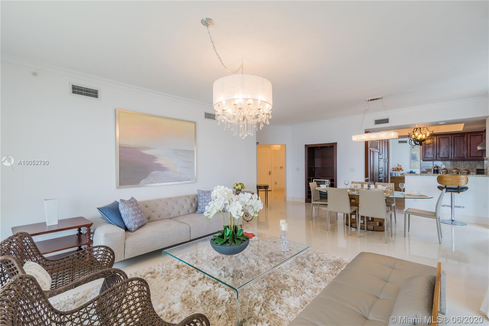 Property 17875 COLLINS AVE #2501 image 34