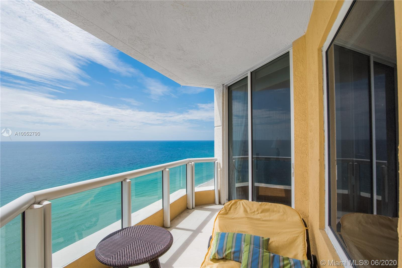Property 17875 COLLINS AVE #2501 image 7