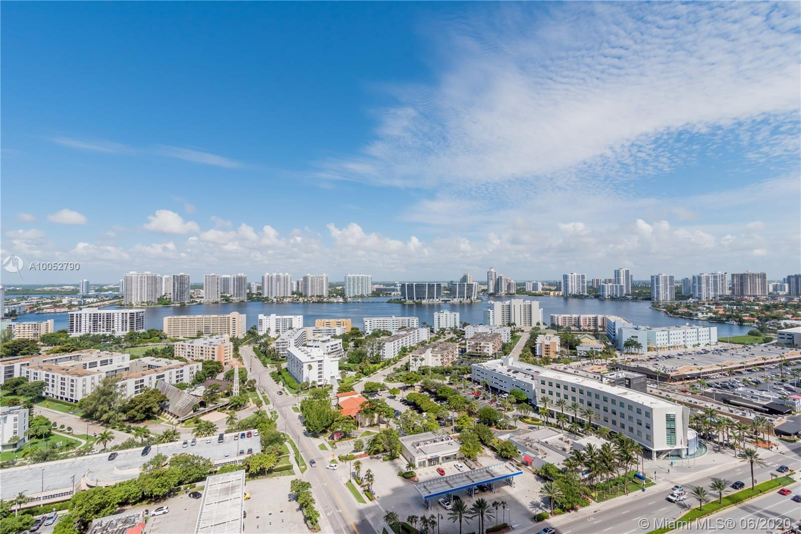 Property 17875 COLLINS AVE #2501 image 24